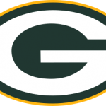 green bay packers logo 51 150x150 - Green Bay Packers Logo