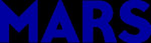 mars logo 41 300x86 - MARS Logo