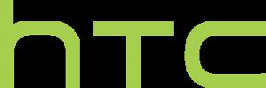 htc logo 41 300x100 - HTC Logo