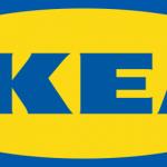 ikea logo 3 11 150x150 - IKEA Logo