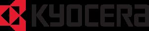kyocera logo 31 300x64 - Kyocera Logo