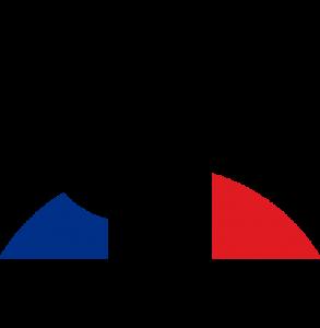 le coq sportif logo 31 293x300 - Le Coq Sportif Logo