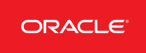 oracle logo 4 11 300x110 - Oracle Logo