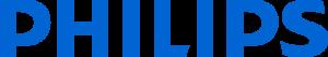 philips logo 31 300x53 - Philips Logo