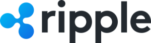 ripple logo 41 300x86 - Ripple Logo