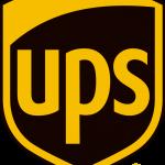 ups logo 3 11 150x150 - UPS Logo