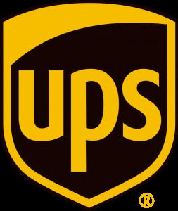 ups logo 3 11 253x300 - UPS Logo
