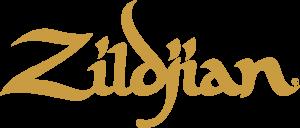 zildjian logo 51 300x128 - Zildjian Logo