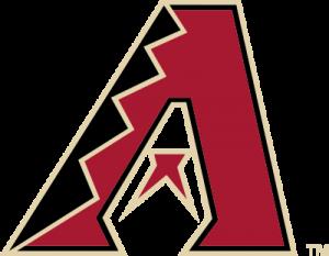 arizona diamondbacks logo 41 300x233 - Arizona Diamondbacks Logo