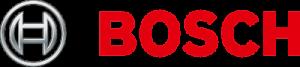 bosch logo 4 11 300x67 - Bosch Logo