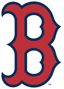 boston red sox logo 41 217x300 - Boston Red Sox Logo