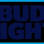 bud light logo 41 150x150 - Bud Light Logo