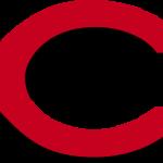 cincinnati reds logo 41 150x150 - Cincinnati Reds Logo