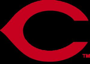 cincinnati reds logo 41 300x212 - Cincinnati Reds Logo
