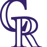colorado rockies logo 41 150x150 - Colorado Rockies Logo