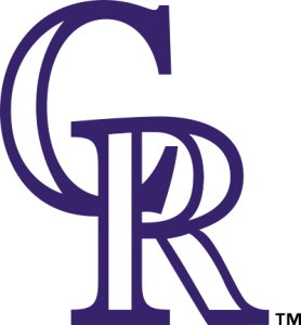 colorado rockies logo 41 278x300 - Colorado Rockies Logo
