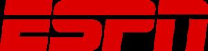 espn logo 4 11 300x74 - ESPN Logo