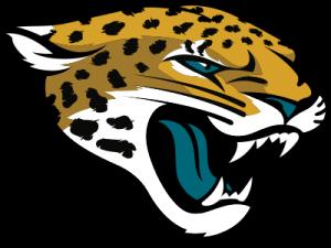 jacksonville jaguars logo 41 300x225 - Jacksonville Jaguars Logo