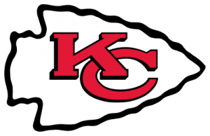 kansas city chiefs logo 41 300x194 - Kansas City Chiefs Logo