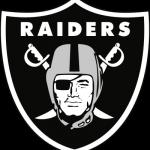 las vegas raiders logo 41 150x150 - Las Vegas Raiders Logo