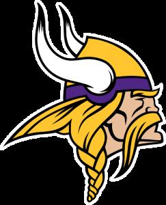 minnesota vikings logo 41 243x300 - Minnesota Vikings Logo