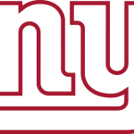 new york giants logo 51 150x150 - New York Giants Logo