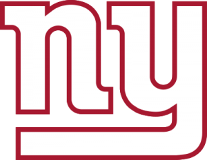 new york giants logo 51 300x233 - New York Giants Logo
