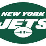 new york jets logo 41 150x150 - New York Jets Logo