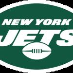 new york jets logo 41 150x150 - New York Jets Logo