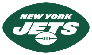 new york jets logo 41 300x179 - New York Jets Logo