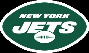 new york jets logo 41 300x179 - New York Jets Logo