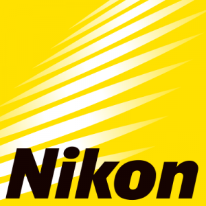 nikon logo 4 11 300x300 - Nikon Logo