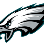 philadelphia eagles logo 41 150x150 - Philadelphia Eagles Logo