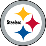 pittsburgh steelers logo 41 150x150 - Pittsburgh Steelers Logo