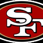 san francisco 49ers logo 41 150x150 - San Francisco 49ers Logo
