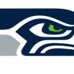 seattle seahawks logo 41 150x150 - Seattle Seahawks Logo