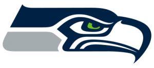 seattle seahawks logo 41 300x133 - Seattle Seahawks Logo