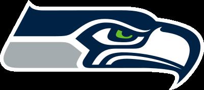 Seattle Seahawks Logo - PNG y Vector