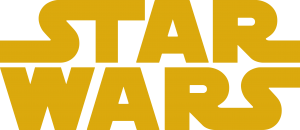 star wars logo 3 11 300x130 - Star Wars Logo