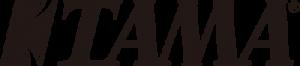 tama logo 41 300x66 - TAMA Drums Logo