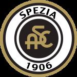ac spezia logo 41 150x150 - AC Spezia Logo