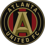 atlanta united fc logo 41 150x150 - Atlanta United FC Logo