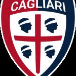 cagliari logo 41 150x150 - Cagliari Logo