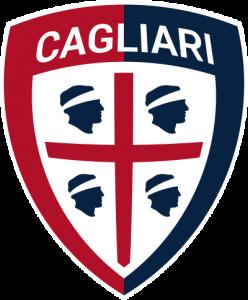 cagliari logo 41 248x300 - Cagliari Logo
