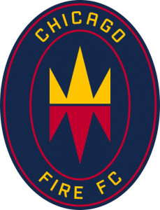 chicago fire logo 41 229x300 - Chicago Fire FC Logo