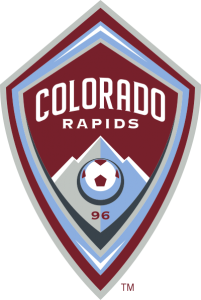 colorado rapids logo 41 201x300 - Colorado Rapids Logo