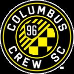 columbus crew logo 41 150x150 - Columbus Crew SC Logo