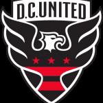 dc united logo 41 150x150 - D.C. United Logo