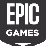epic games logo 51 150x150 - Epic Games Logo