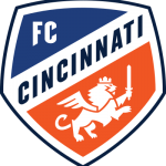 fc cincinnati logo 41 150x150 - FC Cincinnati Logo